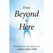 From Beyond to Here : Merendael's Gift and Other Stories by Andrew Marr Osb...