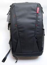 PGYTech OneMo Photo/drone Backpack (25 litres) + removable shoulder bag