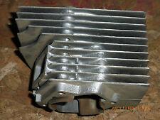 Nos Oem Ski Doo Rotax Cylinder 1974 440 (434) 420813395 420-8133-95 Pto side