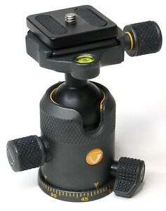Vanguard VEO 2 BH-50 ball head