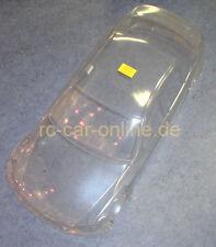 FG Karosserie BMW 320si WTCC 2mm - 8145 - Body shell