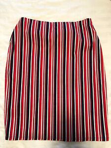 David Pond skirt - Size 14