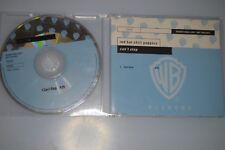 Red Hot Chili Peppers ‎– Can't Stop. CD-SINGLE PROMO.