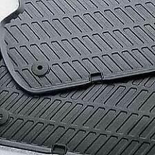 Genuine Oem Floor Mats Carpets For Audi S4 For Sale Ebay