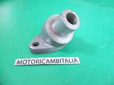 MOTO GARELLI COLLETTORE CILINDRO CARBURATORE PIPETA intake manifold CARBURETOR