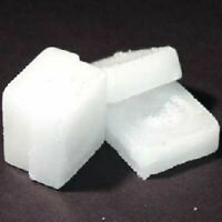 Camphor Tablets for Puja, Aarti, Meditation 100gm