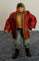 WWE 2003  7 Inch Wrestling Action Figure