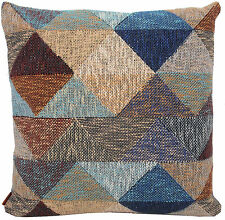 MISSONI HOME NAXOS 148 CUSCINO IMBOTTITO PIUME - PILLOW COTTON FEATHER & DOWN