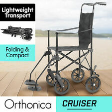 With Features Swing Away Legrest Wheelchairs