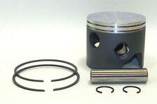 Piston Kit: Mercury 75-115 Hp Top Guided STD SIZE - 100-35K,  777-815965A4