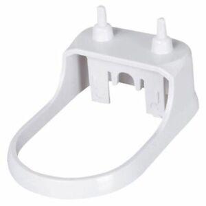2X(1 Stück Zahnbürste Köpfe Halter Für Philips Sonicare Hx6730 Hx6511 Hx672Q3V3)