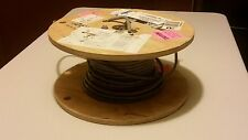 95' MULTI-CONDUCTOR 5073C ALPHAWIRE CABLE 16 AWG 19/.0117 3/C PVC XTRA-GUARD 1