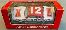 Racing Collectibles 1/64 Diecast Neil Bonnett #12 1984 Monte Carlo Notchback -B1