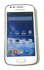 TELEFONO CELLULARE SMARTPHONE SAMSUNG GALAXY ACE 3 GT-S7275R ANDROID