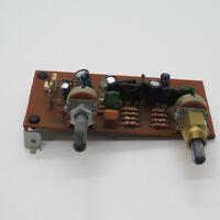 Marantz esotec pm 5 tone control board right