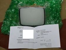 Amber CRT Screen for Icom IC-780 IC-781 IC-R9000 R-9000