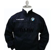 BMW K1600GT 6 Cylinder Jacket