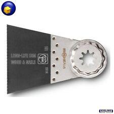 Fein Sägeblatt SLP  E-Cut LL BIM 50 x65 # 63502161210