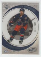 [68615] 2005-06 Upper Deck Ice #259 Alexandre Picard RC (0278/2999)
