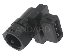 Standard Motor Products SC348 Speed Sensor