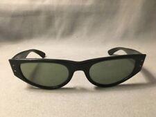 fda3b077ad 1960s Vintage Sunglasses