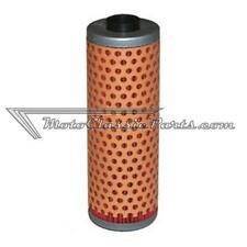 OIL FILTER / Filtro de aceite HIFLOFILTRO HF161