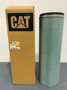 New Genuine Caterpillar CAT 7Y-1322 Engine Air Filter Element