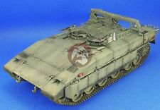 Legend Productions 1/35 IDF Namer Armored Personnel Carrier APC Full Kit LF1103