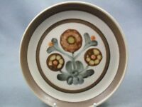 Denby Langley Mayflower Dinner Plate