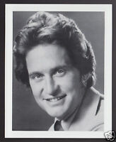 MICHAEL DOUGLAS Actor Movie Star 1995 WHO'S WHO GAME CANADA PHOTO TRIVIA CARD