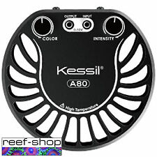 Kessil A80 Tuna Sun LED Light 15 Watt Freshwater Aquarium Plant Growth Light