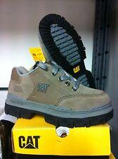 "Scarpa sneaker CATERPILLAR n° 37 e 38   ""ORIGINALE"""