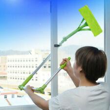 Markenlose Fensterwischer & -abzieher für den Haushalt