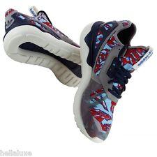 New~Adidas Originals TUBULAR RUNNER Running Camo gym Shoe Supernova~Mens sz 11.5