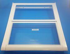 AHT73454101 LG Refrigerator Slide Shelf Assembly; E3
