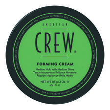 American Crew Cream Hair Styling Products