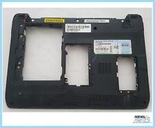 Case Lower Acer Aspire One D250 KAV60 Bottom Base AP084000G00