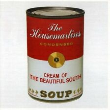 BEAUTIFUL SOUTH -Soup Very Best Of Housemartins CD * NEW & SEALED *