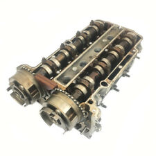 Chevrolet Cruze Sonic Encore Trax 14l Turbo Cylinder Head Core Assembly Fits 2012 Lt