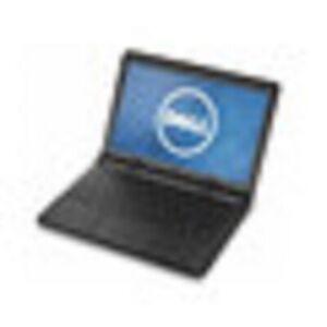 """Dell Chromebook XDGJH Intel Celeron N2840 X2 2.16GHz 4GB 16GB SSD 11.6"""", Black ("""