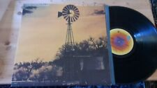 Crusaders LP Free As The Wind original ABC issue nm