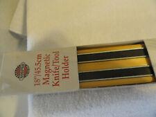 Norpro 18' Magnetic Knife/Tool Holder
