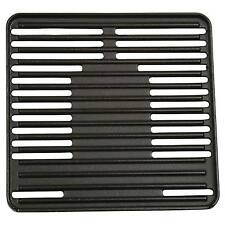 Coleman Roadtrip NXT Grill Plate Cast Iron Body & Porcelain Coating 2000012523