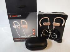 Blackweb Wireless Sport Earbud Pink M22E