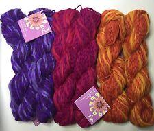 Mirasol Api - 1 x 50g - 50% Alpaca 50% Wool