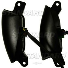 Cruise Control Switch Standard DS-2347