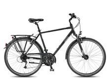 """Sie suchen ein Fahrrad? Kommen Sie vorbei! KTM Life Time 24 Trekkingrad 28"""" RH56"""
