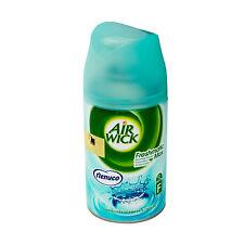 Nenuco - Airwick Air Freshener Freshmatic Mix Recambio Aerosol - 250ml Refill