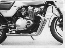 s l225 other engines & engine parts for suzuki gs1100 ebay  at mifinder.co