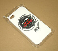Need for Speed je suis le plus recherché IPHONE 4 & 4 S peau Hard Cover Case New